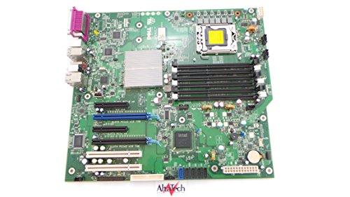XPDFK Dell Precision T3500 Motherboard LGA1366 DDR3