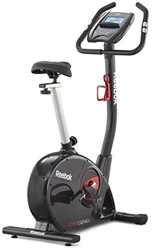 Reebok GB40S - Bicicleta estática