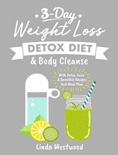 Pierde belly fat cleanse