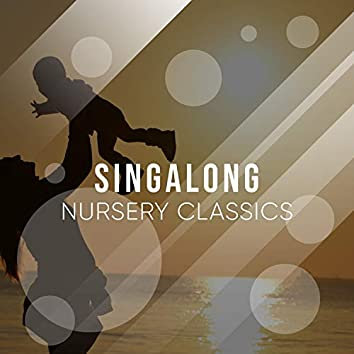 # Singalong Nursery Classics