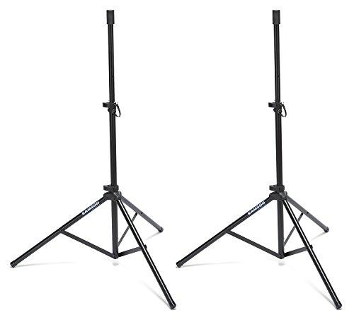 Samson LS50P Ständer für Lautsprecher