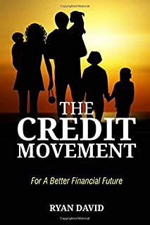 The Credit Movement: Fixed For Life (003)