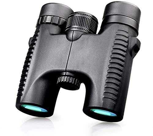 YIHANGG Telescopio, Binoculares 10X26 Cámara para teléfono móvil Mini telescopio para niños, Telescopio, Telescopio para Exteriores, Telescopio HD de Alta Potencia y Vida para Principiante