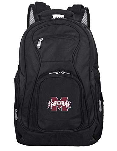 mississippi state football gear - 4