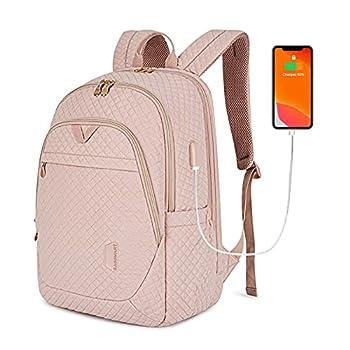 college bookbags for women
