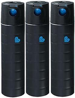 【X3個セット】 アリミノ ピース フリーズキープスプレー ブラック 140g (200ml) スプレーライン ARIMINO PEACE