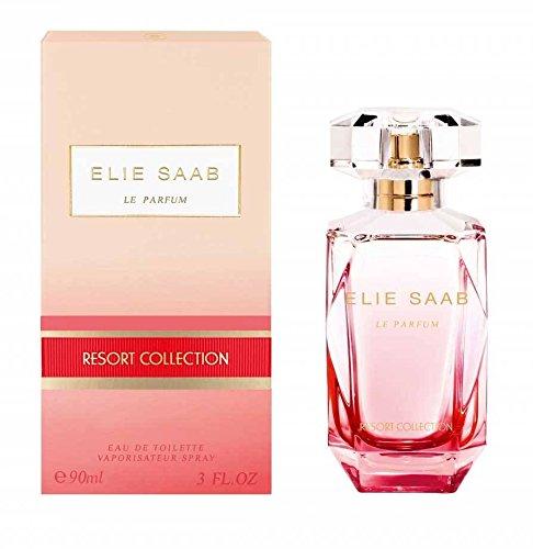 ELIE SAAB Le Perfume Resort Collection für Damen