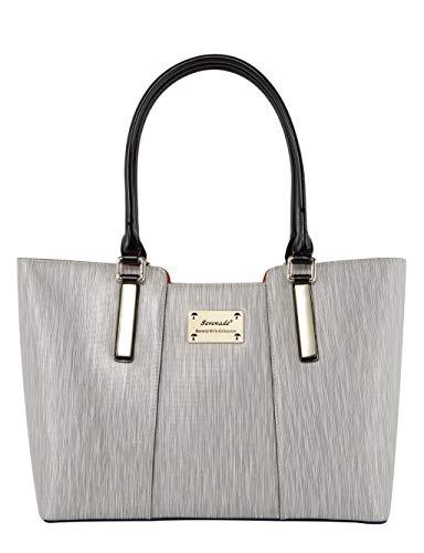 Serenade Ladies handbag SV24-0005