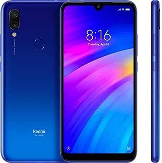 Amazon.es: xiaomi redmi 6a - 16 GB / Móviles y smartphones libres ...