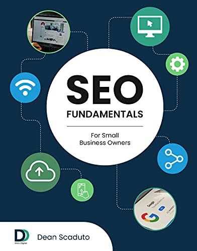 Seo Fundamentals For Small Business Owners
