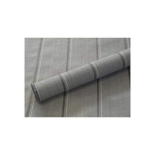 Narbonne Accessoires Tapis de Sol polypropylène 300 g / m2 350 x 300 cm