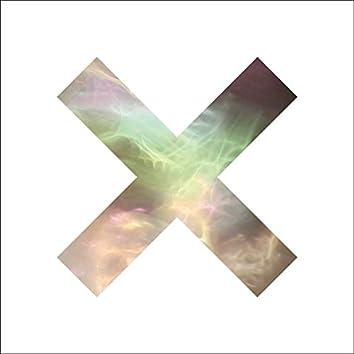 Angels (Four Tet Remix)