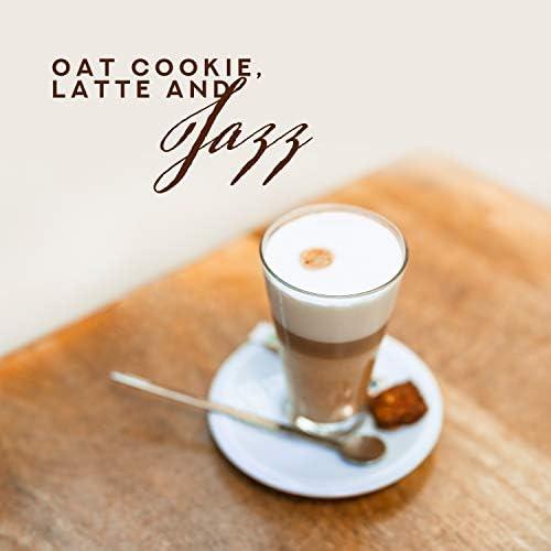 Lounge Café, New York Lounge Quartett, Relaxing Instrumental Music, Lounge Café, New York Lounge Quartett & Relaxing Instrumental Music