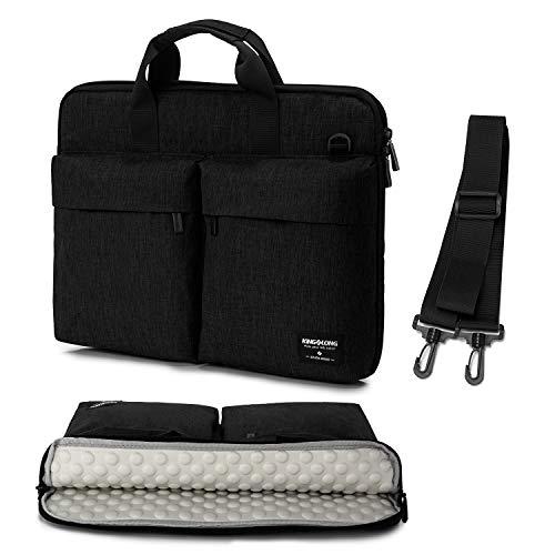 15.6 inch Laptop case Shoulder Laptop Hand Bag for MacBook HP 15.6 inch laptop
