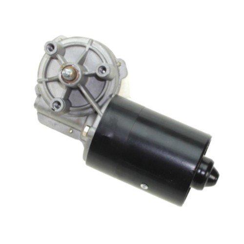 Wischermotor Frontscheibe