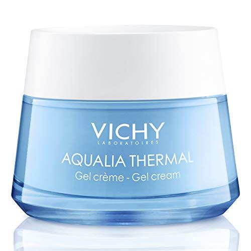 VICHY AQUALIA THERMAL Crema rehidratante gel 50 ml