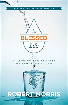 Best blessed life Reviews