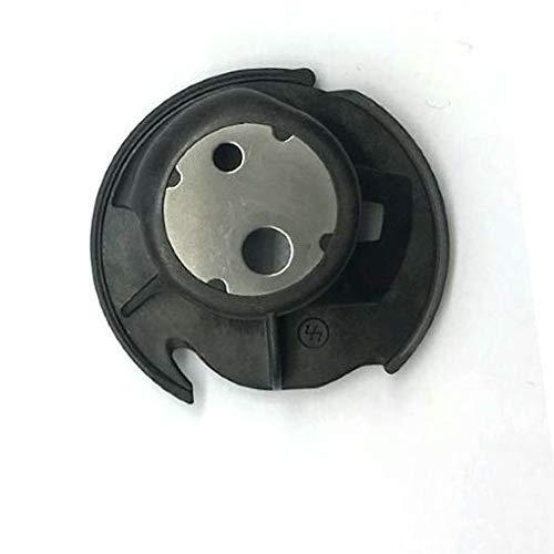 YICBOR 416568801 - Funda para máquina de coser Singer y Pfaff