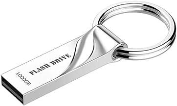 1TB USB 2.0 Flash Drive Thumb Drive 1TB Memory Stick...