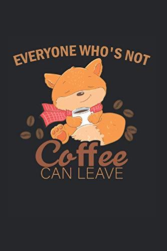 Kalender 2021: Kaffee Koffein Sarkasmus Arbeit Geschenk 120 Seiten, 6X9 (Ca. A5), Jahres-, Monats-, Wochen- & Tages-Planer