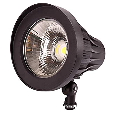 Gko Cob Flood Light Series
