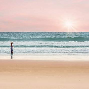 Sarna Coast