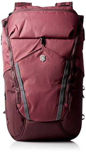 Las mejores mochilas Victorinox relación calidad-precio – «Mochilas Suizas» | Ofertas y Review