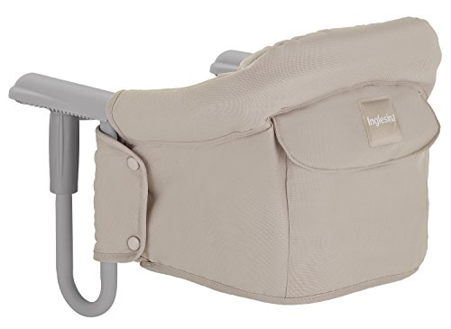 Inglesina Fast Cream - Trona, color Beige