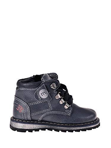 Melania ME1029B8I.A Sneakers Enfant Bleu 19