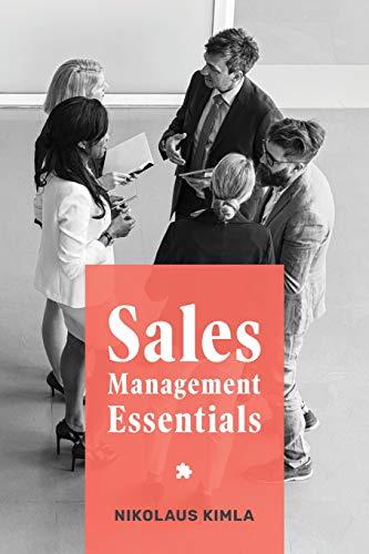 Best sales management book reports esl dissertation chapter ghostwriter for hire us