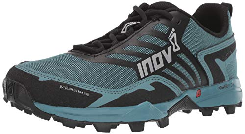 Inov8 X-Talon Ultra 260 Women's Trail Laufschuhe - SS20-38.5