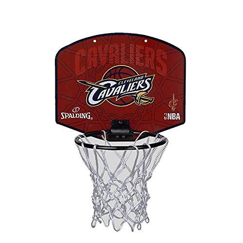 XZYB-lqj Songmin Mini Basketballkorb-Set Neuheit Fun Toy Game Für Zuhause Büro Basketball-Vorstand Mit Ball Basketball-System