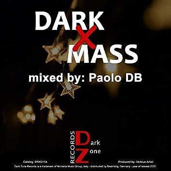 Dark X Mass Compilation