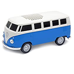 Campervan Gifts: VW Bluetooth Speaker