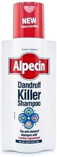 250ml Alpecin caspa Killer champú Potente