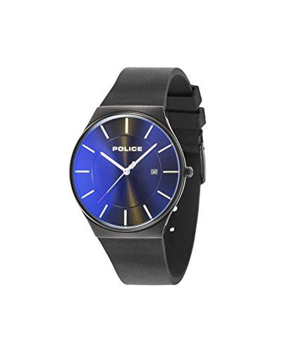 Reloj Police - Hombre 15045JBCB/02PA