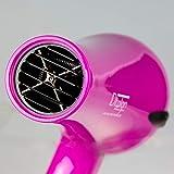 Zoom IMG-1 id italian design secador de