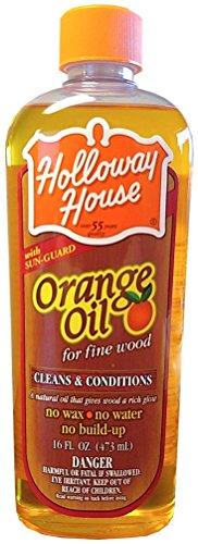 madera fina fabricante Holloway House