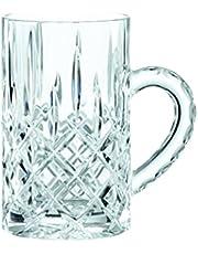 Spiegelau & Nachtmann 103767 Noblesse glas-set, kristallglas