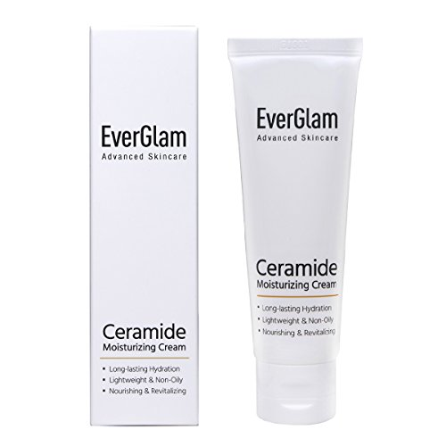 Ever Glam Face Cream