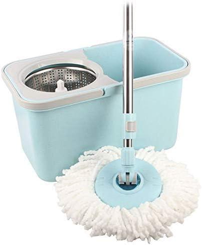 360 Spinning Mop Max 61% OFF Spasm price Rotating Microfiber Floor Head