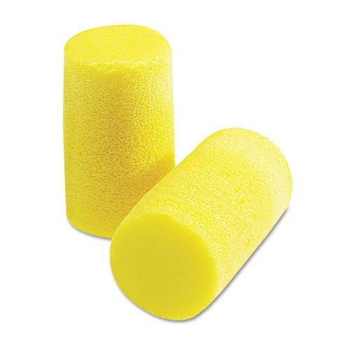 3M - E·A·R Ranking TOP13 Classic Plus Latest item Earplugs Yellow Pa 200 PVC Foam