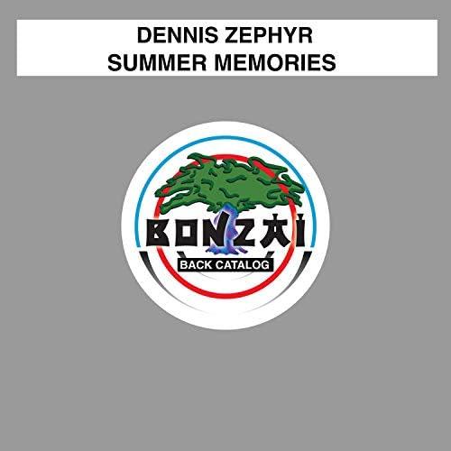 Dennis Zephyr