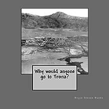 Amazon.es: Steven Banks: Libros