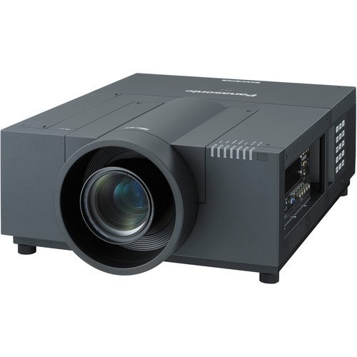 Purchase Panasonic PT-EX12KU LCD Projector - 720p - HDTV - 4:3 PTEX12KU