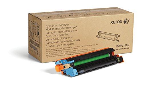 Xerox 108R1485 Original Toner 1er Pack
