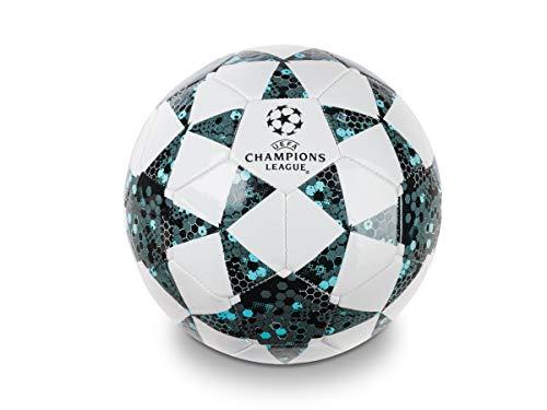 Mondo Toys – Balón de fútbol para Hombre – UEFA