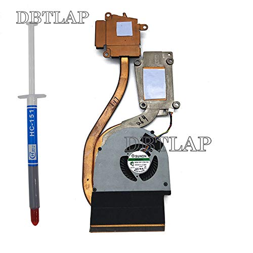 UV-5RA 18 UV-5RE 144 // 430MHz Faltbare SMA-Frauenantenne VHF//UHF-Doppelbandantenne Taktische Antenne f/ür Baofeng UV-5R UV-5RC 47 cm Bewinner Walkie Talkie-Antenne UV-82