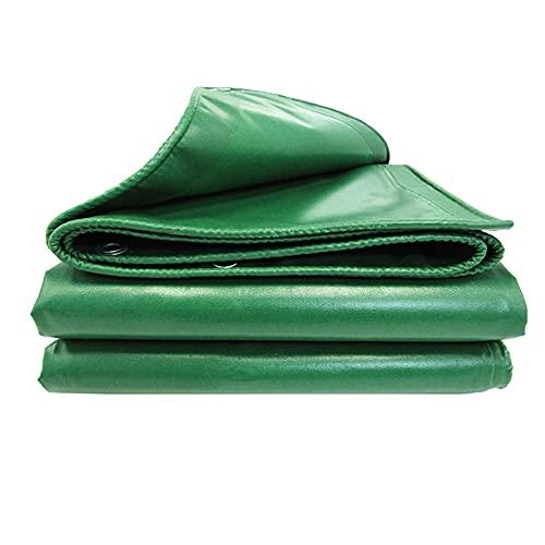 Air Purifiers Regenschutziges, Regensicheres Tuch Aus Dickem, Wasserdichtem Segeltuch Für Den Außenbereich