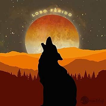 Lobo Ferido